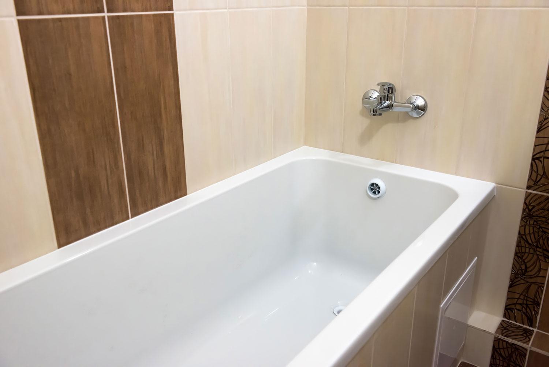 Tub Refacing - Cintinel.com